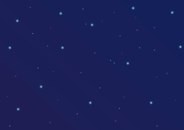 futuro web